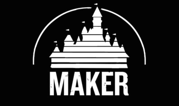 Maker Studios 要成为下一个漫威。 这是迪士尼说的,昨天在旧金山举行的一个高盛集团投资者会议上,迪士尼的财务总裁 Jay Rasulo 表示:我们相信 Maker Studios 会成为像漫威和卢卡斯影业这样级别的工作室。反正,就是要把它做大。 Maker Studios(下称 Maker)是 YouTube 最大的视频提供商,它拥有 5 万个频道和基于 3.