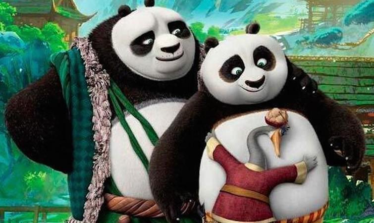 壁纸 大熊猫 动物 755_450