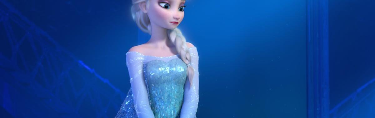 「2014」迪士尼做好了进入全球最大市场的准备吗?