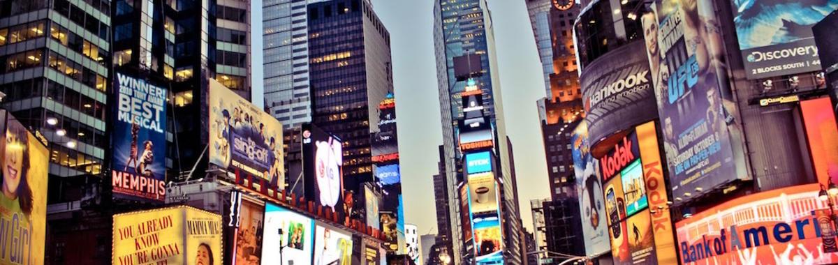 苹果向广告开战,这会改变广告业吗?