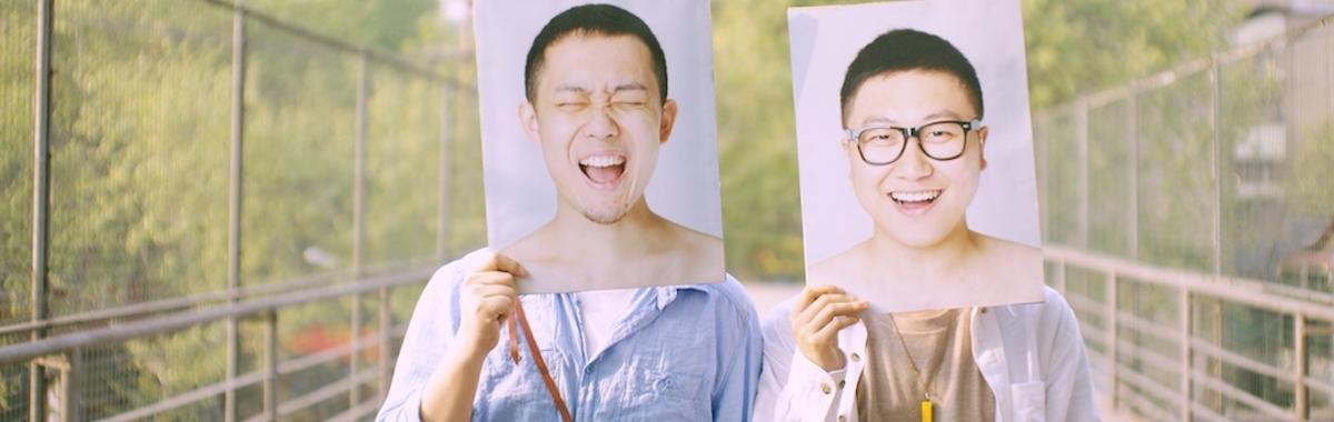 好妹妹乐队是怎样众筹一场北京工体演唱会的?