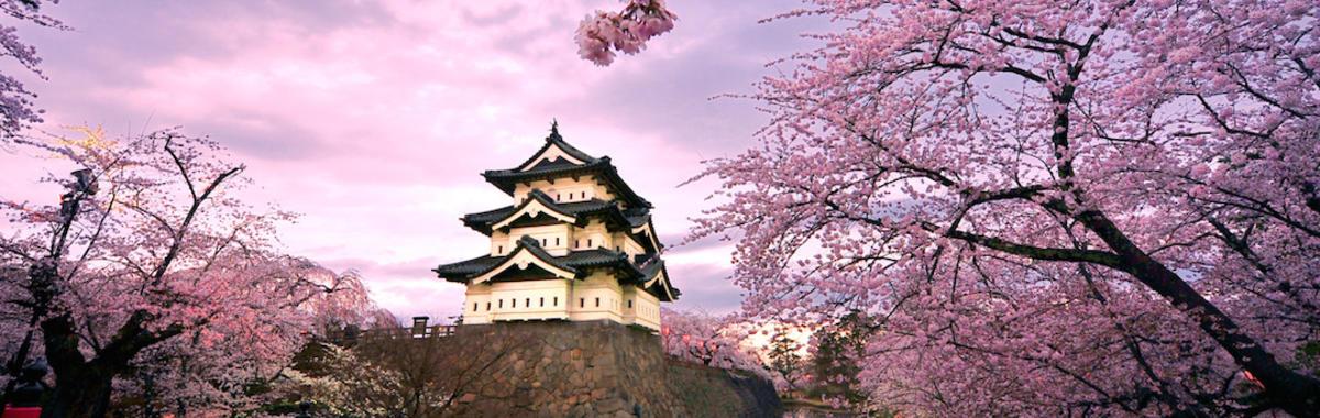 「日本語」想知道日本这一年,请看这 16 个词的故事
