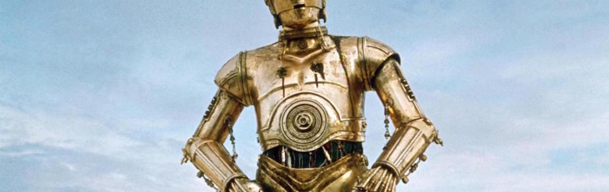 靠《星球大战》一战成名之后,工业光魔如何和整个特效行业走到今天?
