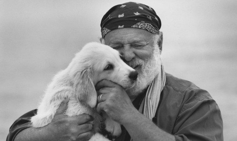 著名时尚摄影师布鲁斯韦伯对动物的喜爱不是什么秘密。这位摄影师的作品中,宠物的照片与超模的杂志摄影被放在一起展示。在 2004 年,他还发布了一部题为狗狗人生(A Letter to True)的纪录片,专门献给他的爱犬金毛。 而韦伯最近一次专注于狗狗的项目让他有了一个新的身份:设计师。这个秋季,这位摄影师正同 Shinola 合作于宠物配件这条生产线。从9月份开始,包括拴狗绳,项圈,床和玩具,以及用韦伯摄影作品制成的明信片和笔记本等商品将在网上以及 Shinola 的实体店发售。 在这里,韦伯将同