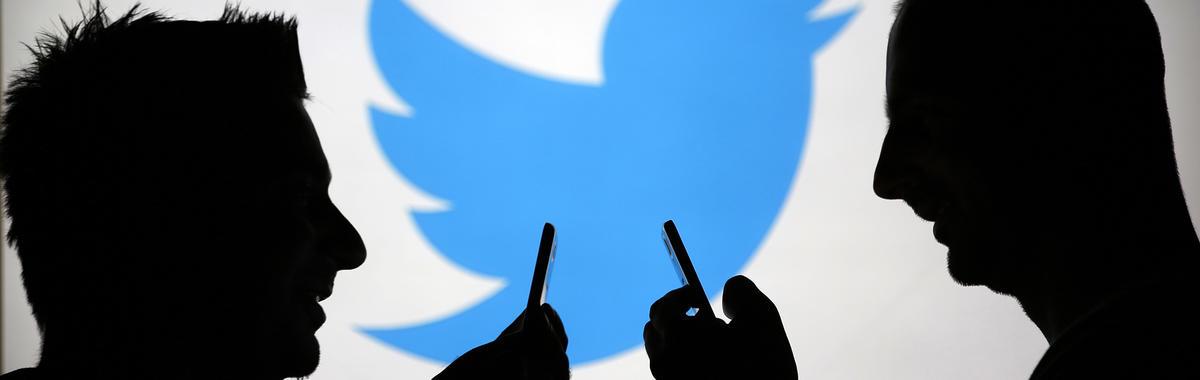 微博和 Twitter 又为了生存相互抄了,能把你拉回去么?