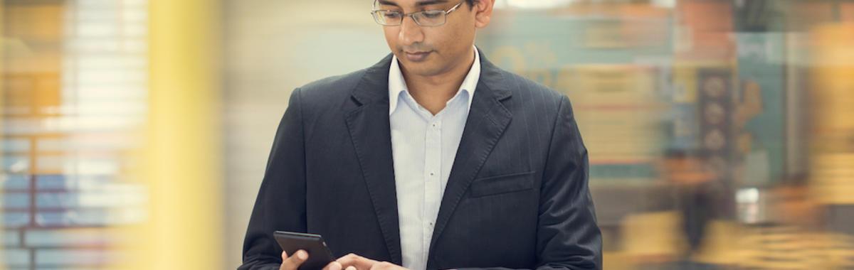 小米天天对中文世界谈自己的印度战绩,印度人自己在网上怎么说?