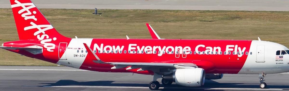 亚航失事别怪廉价航空,它之所以廉价,不是因为它的服务不安全