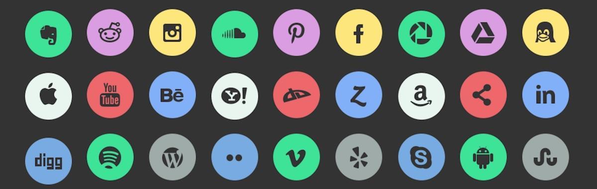 到底多懂 Social,才能被叫做Social Agency