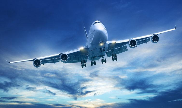 航空公司和订票网站抢生意,受伤的会是坐飞机的你吗?