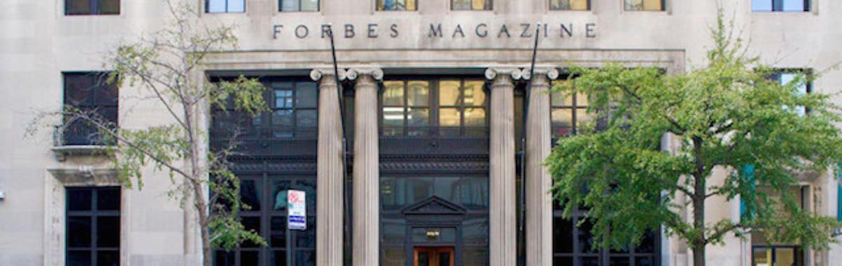 福布斯传媒收购案:谁的买卖?