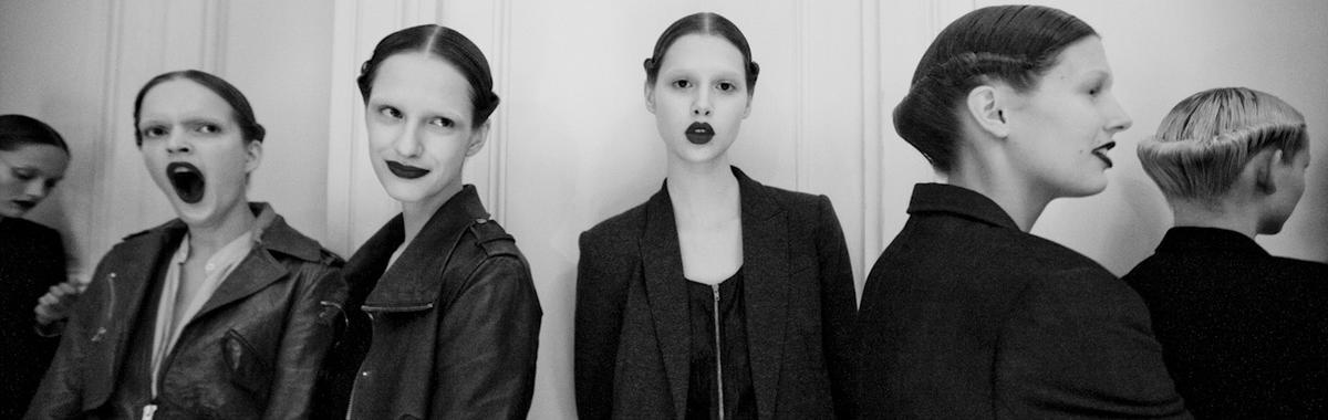 忘了《穿Prada的女魔头》,这些才是真正的时尚电影