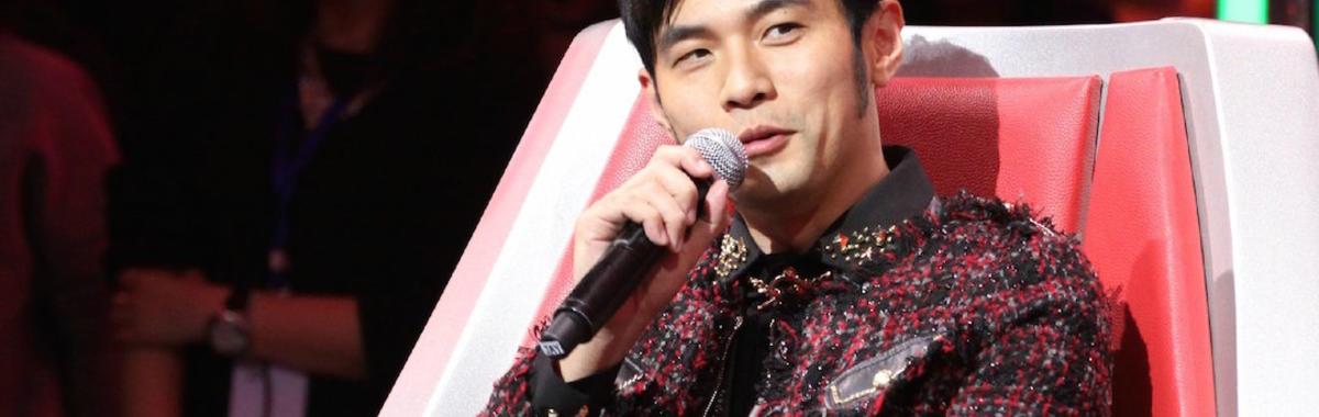 《中国好声音》第四季落幕了,7 个关键数字告诉你,为什么它仍然是国内最成功的综艺节目