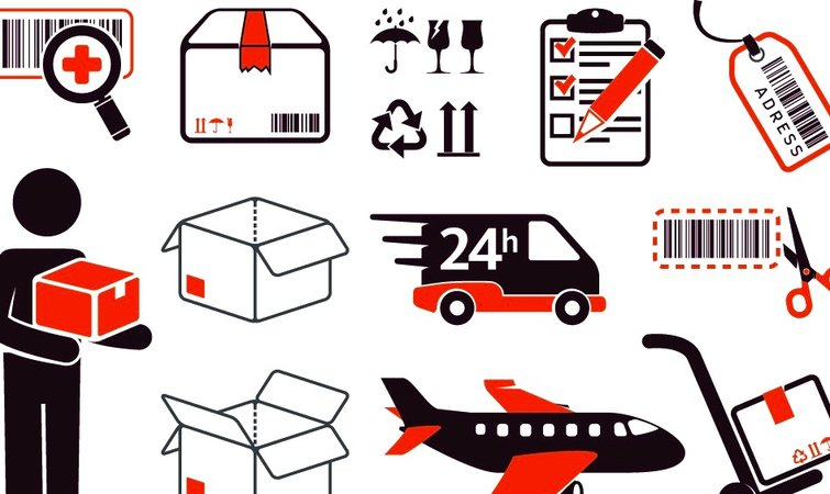 logo 标识 标志 设计 图标 755_450图片