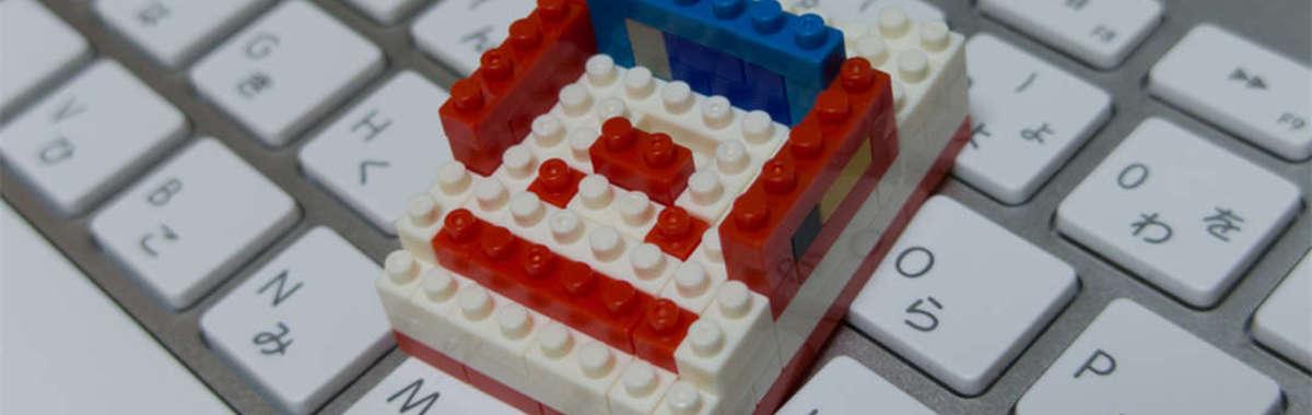 红白机刚刚过了 30 岁生日,我们来说说它创造的一整个游戏机市场   好奇心商业史