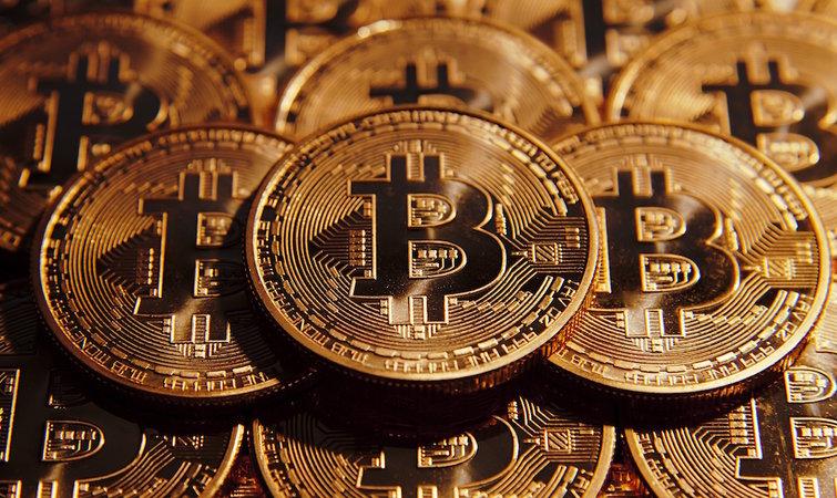Trading Bitcoin In Malaysia