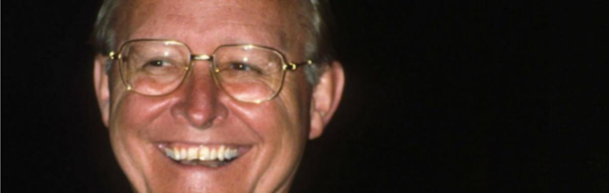 他是硅谷的创业之神,也许是比尔·盖茨最讨厌的人 | 这个人有好奇心