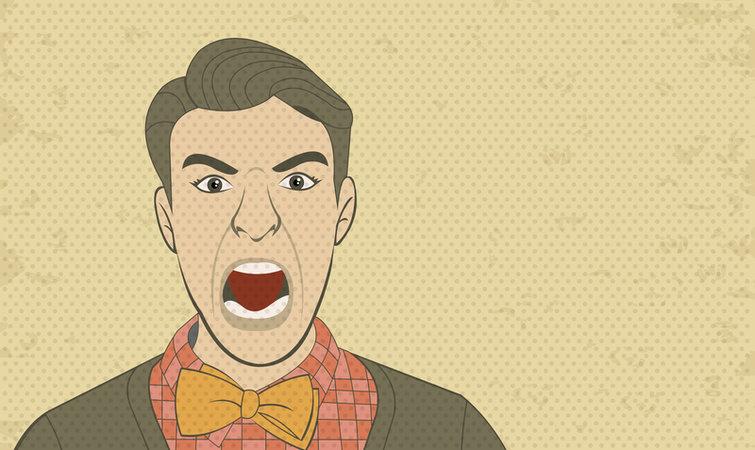 好奇心研究所的微博(@好奇心研究所)和微信公众号(ID:QLab42)全面上线啦,关注就可以与所长亲密接触。 这是一份来自 wait but why 的报告。社会学家认为,发展亲密友谊的要素是:接触;非人为因素地重复接触;遇见一个契机建立信任卸下伪装。 一般来说,大学毕业前的朋友是由于特地环境(父母交际圈、学校圈子)半被动选择的,人们在这一时期并没有花太多心思去经营一段友谊,学校是一块培养友谊的天然沃土。 结束学生时代后,咱们普通人的朋友圈子就像下面这张图一样:自己独自站在山顶,那种随便打电话过去都能掏光