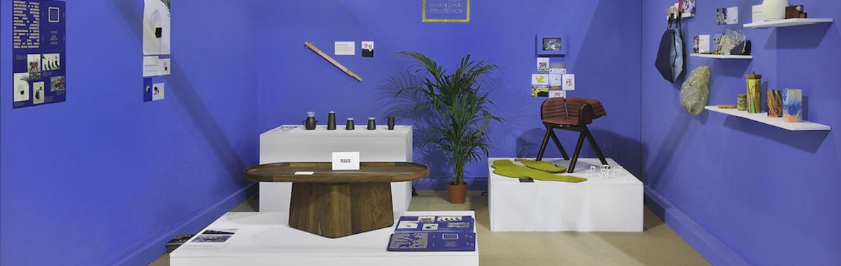 """""""中国设计""""这个越来越热的话题,参加米兰家具展的设计师们会怎么看?"""