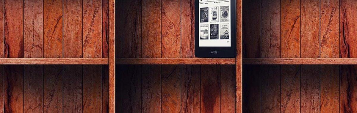 在中国,一本电子书上架前要经历多少障碍?