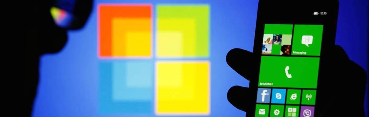 如何花 14 个月扔 94 亿并毁掉一个品牌?看看微软和诺基亚就好