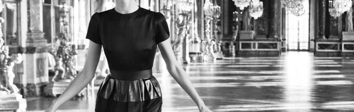 LVMH 将以 65 亿欧元收购 Dior,这个 70 岁的品牌到底卖的是什么?