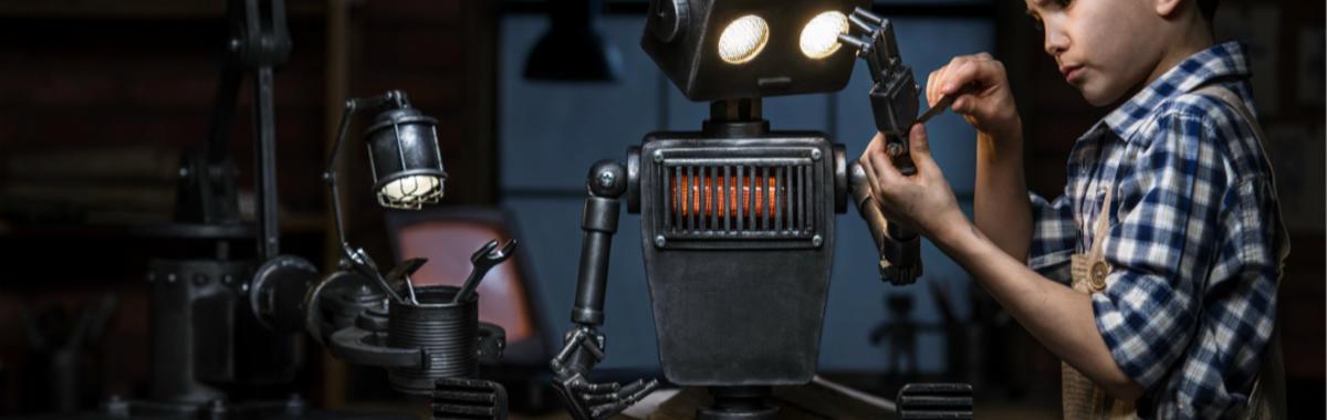都说人工智能越来越近,但有 11 种谬误还在遍地开花 | 每天还有一个 List