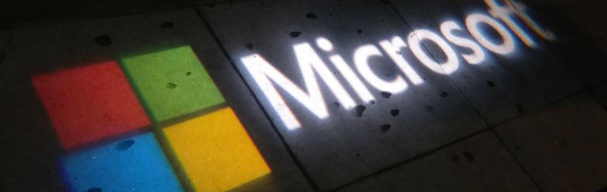 3 年时间,微软是如何将 Surface 变成自己的 Mac?
