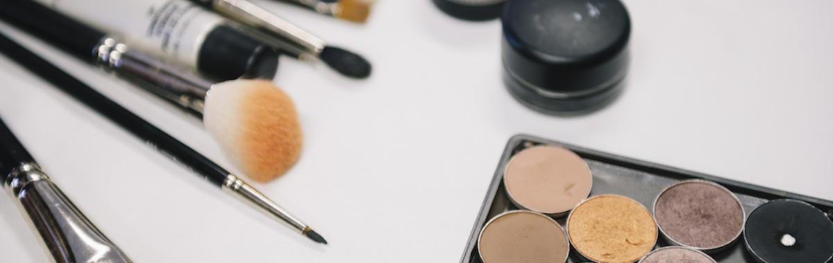 一家小城化妆品店的 16 年,这个市场跟你想的不一样