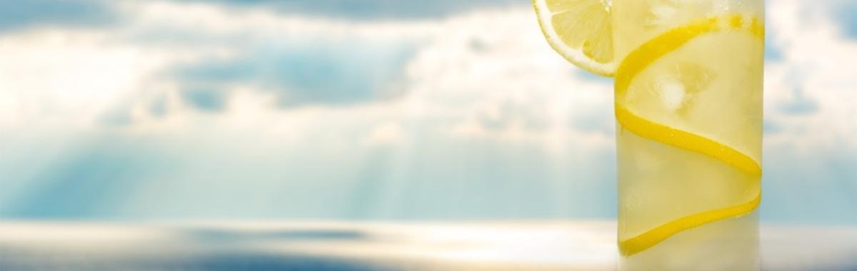 轻口味水是如何流行起来的?|市场发明家