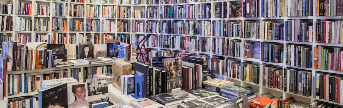 谁在补贴书店?