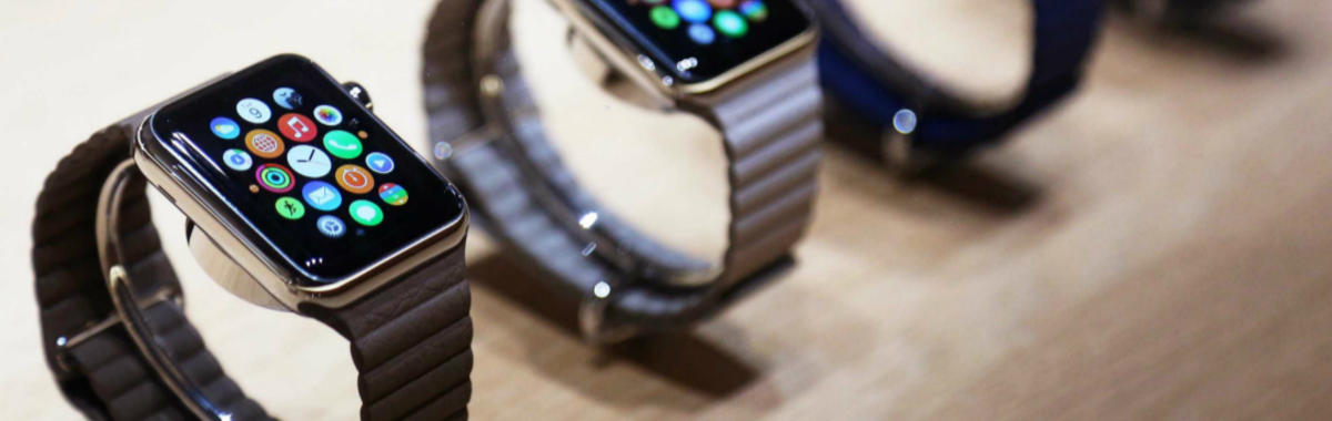 13 年来,苹果的赚钱机器第一次放慢,市值蒸发超过一个特斯拉公司