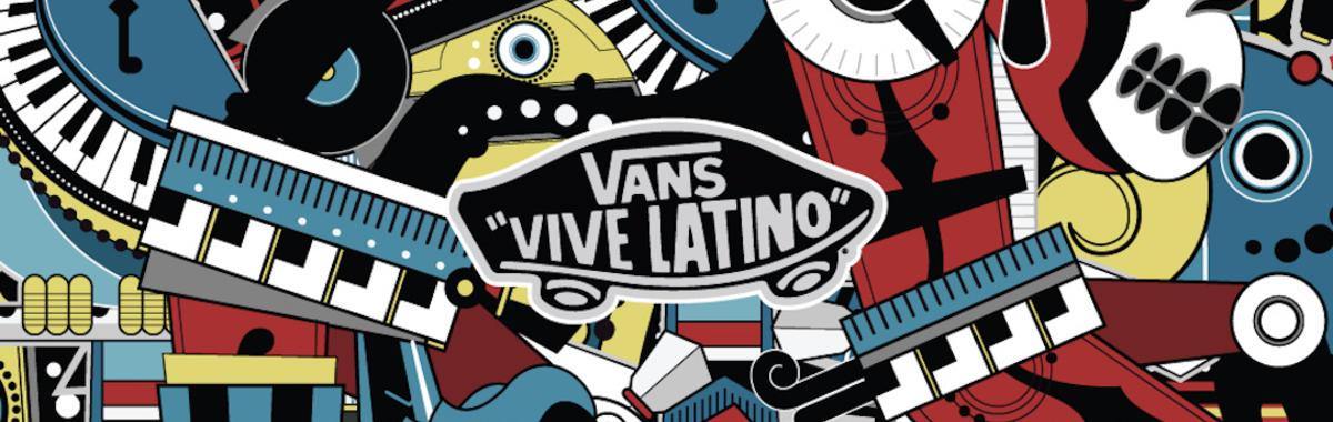 在过去的 50 年里,Vans 是如何变成滑板鞋的标志,又如何把它变成了一段历史?