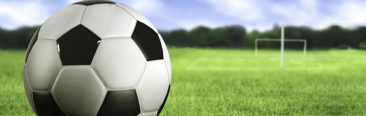 足球这个全球生意,中国公司的热情可能出乎你的意料