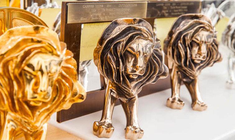 健康狮子奖揭晓,技术流是主流 | 2016 戛纳国际创意节图片