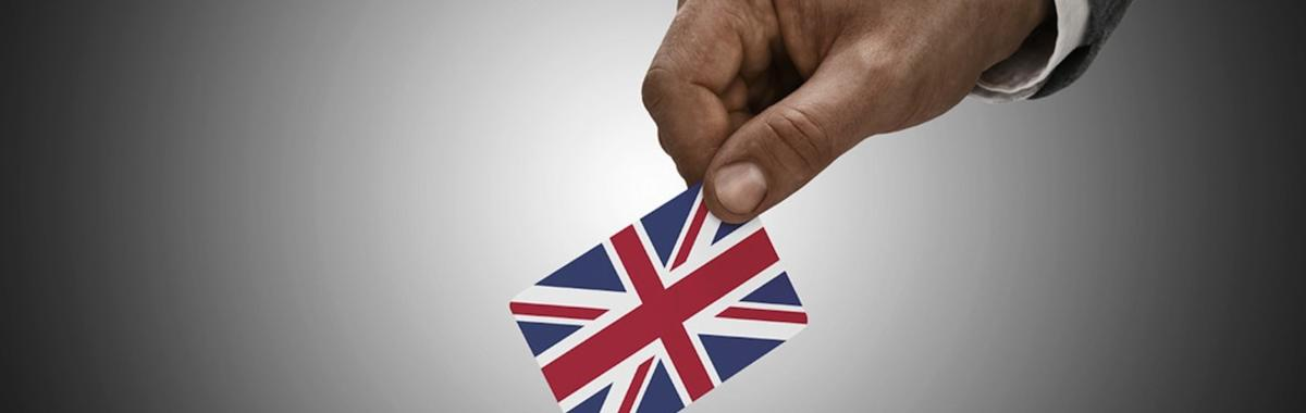 英国离开欧盟,是反精英、民粹主义和民族主义情绪的胜利吗?