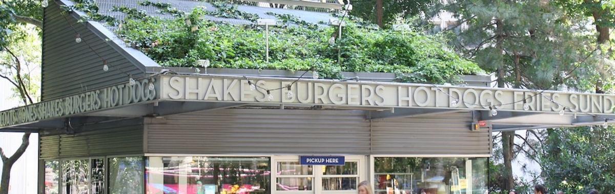 这个汉堡品牌在未来有可能打败麦当劳吗?