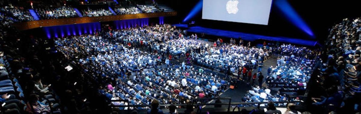 苹果能造出 iPhone,为什么总做不好互联网服务?