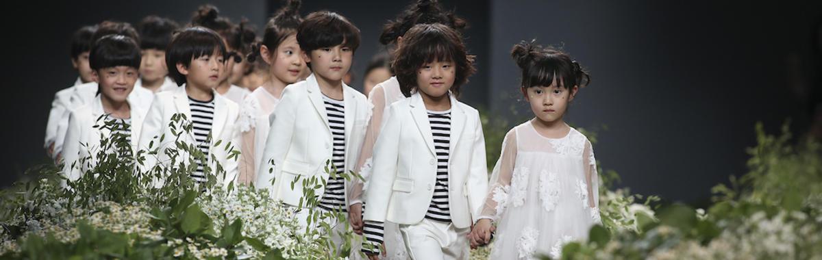 卖童装,能够帮这些本土品牌赢回年轻消费者的心吗?