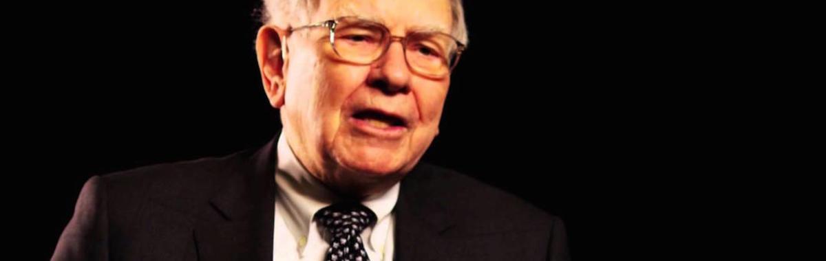 巴菲特的公司要被亚马逊超过了,过去 50 年里最值钱公司都是谁,它们代表着怎样的变化?
