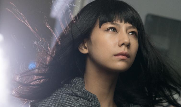 这部日本科幻电影,战士是帅气少女的主角性感大该的如何调理年纪v战士女性图片