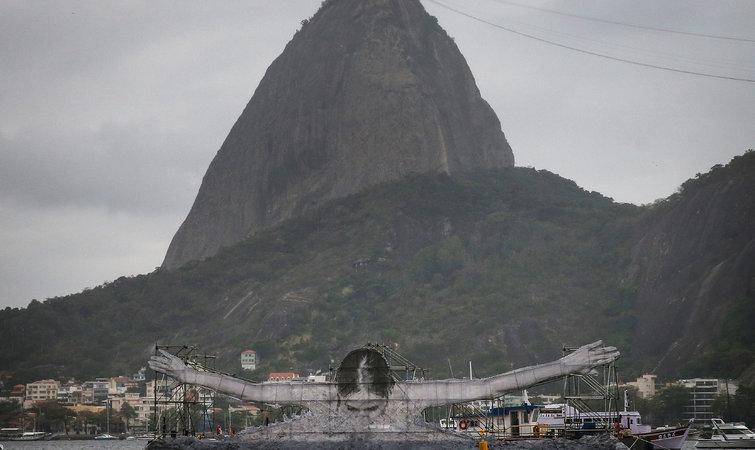 聚焦里约奥运会
