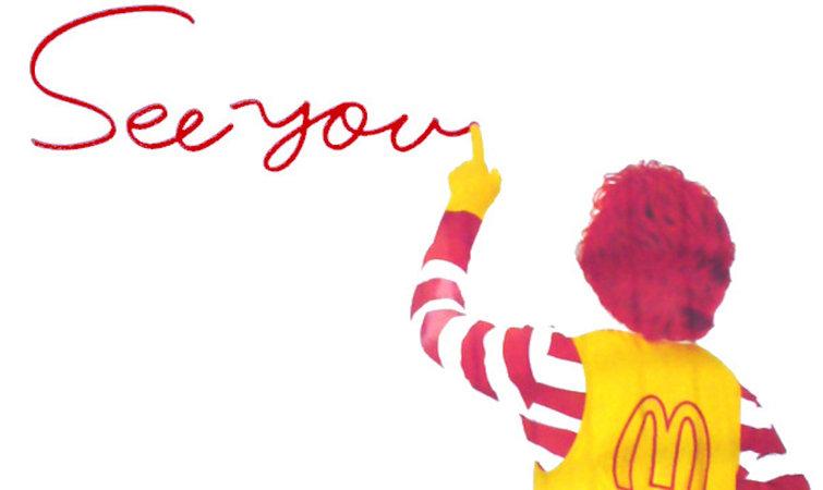很多小型加盟商放弃了麦当劳,这是为什么?