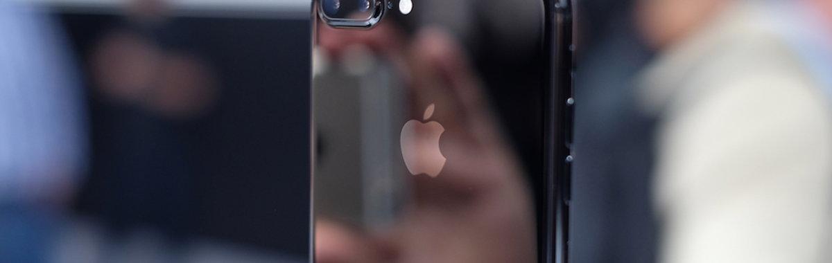 iPhone 7 上手体验:它是更好的 iPhone,但已经不再是两年一次的大升级