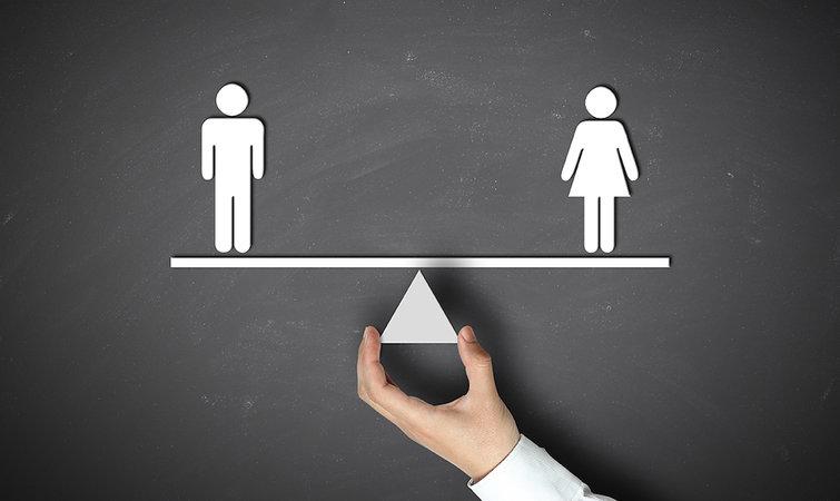 「男女平權」的圖片搜尋結果