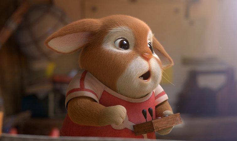 制作《龙之谷》的那家公司,一口气提了 9 部动画电影计划