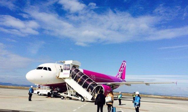 飞机 640_380