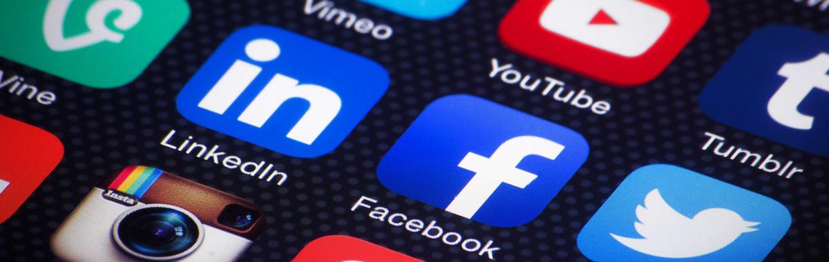 Google 和 Facebook,哪一个代表的是广告业的未来?| 什么改变了广告业④