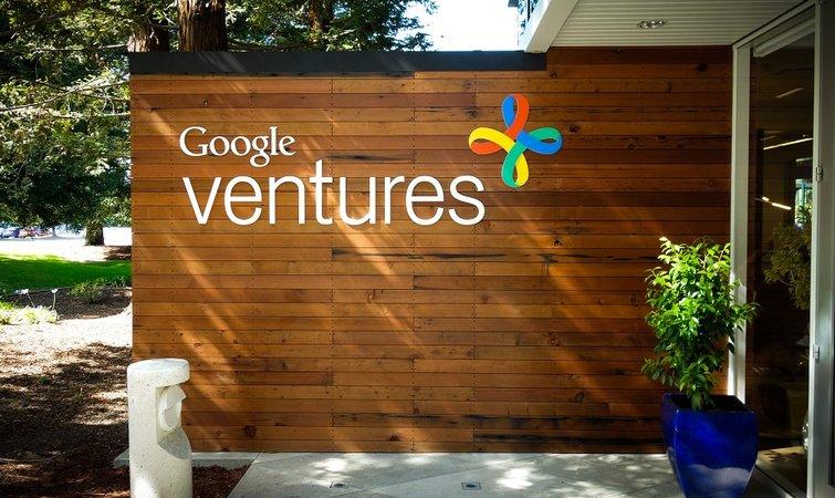 《设计冲刺:谷歌风投如何