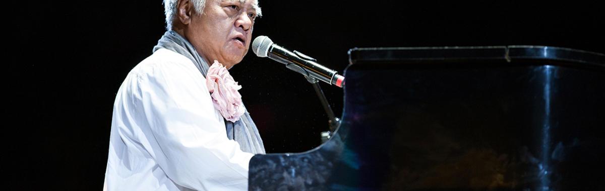 一部记录台湾民歌40年的电影恰好在鲍勃·迪伦获奖时上映,它都说了什么?