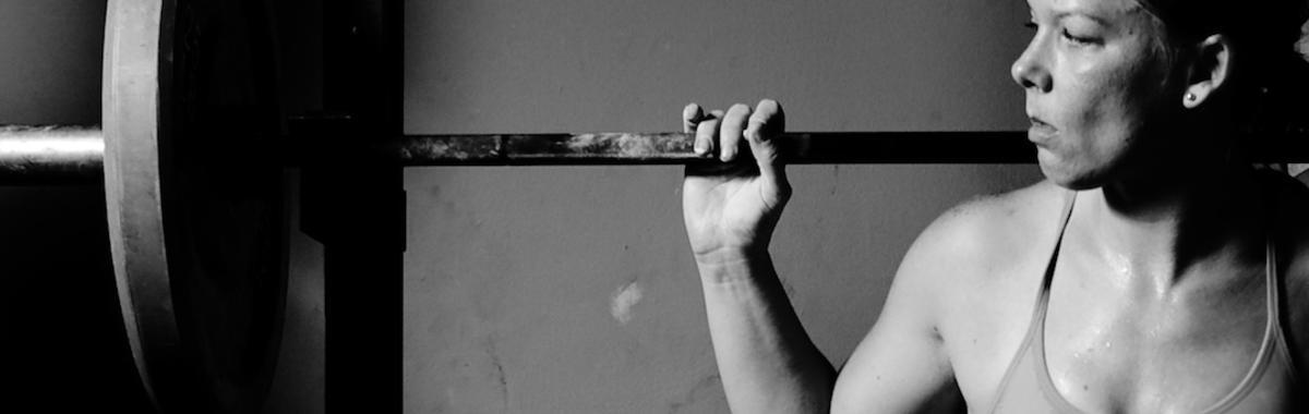 CrossFit 这么 Hard 的健身项目,是如何流行起来的?|市场发明家